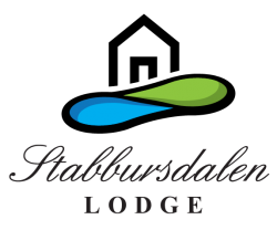 Welcome to Stabbursdalen Lodge
